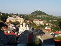 Banská Štiavnica, zdroj: www.kamim.sk