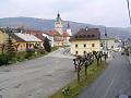Gelnica, zdroj: www.gelnica.sk