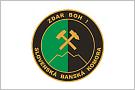 Slovenská banská komora