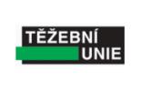 Těžební unie České republiky