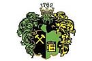 Fakulta baníctva, ekológie, riadenia ageotechnológií Technickej univerzity Košiciach